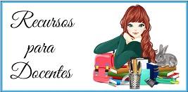 recursos docentes
